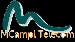 MCAMPI Telecom